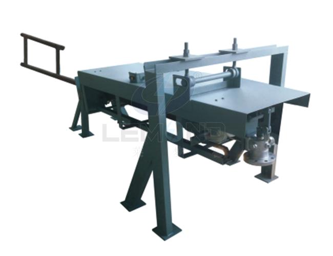 LMD-PSAT空气预热器吹灰器