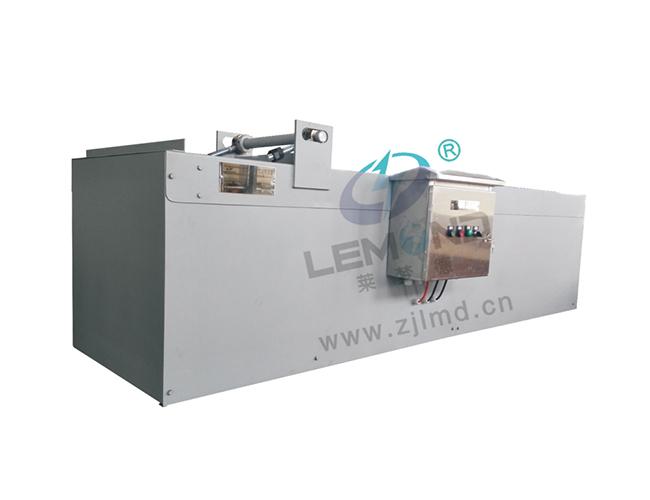 LMD-PSAL/W全伸缩式在线智能高压水吹灰器