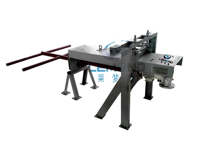LMD-PSAT/D耙式脱硝吹灰器