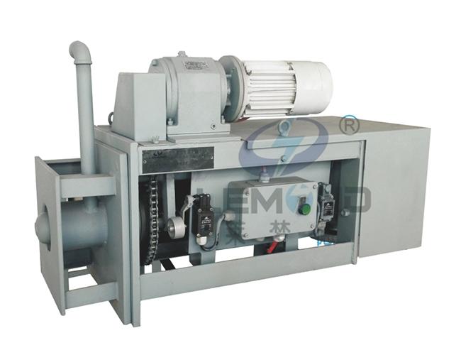 LMD-V04/V92炉膛吹灰器