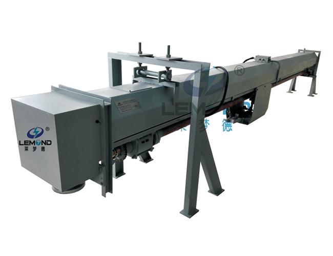 LMD-RKSL、RLSL长伸缩式吹灰器