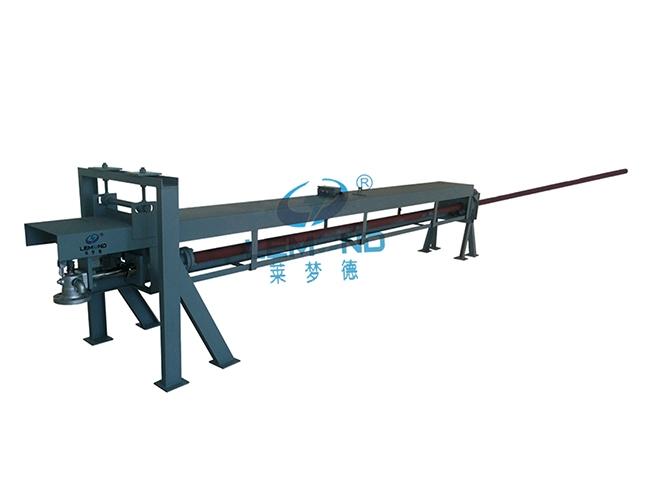 LMD-PSSB半伸缩式吹灰器