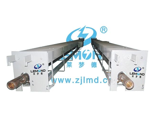 LMD-TSO非冷式温度探针吹灰器