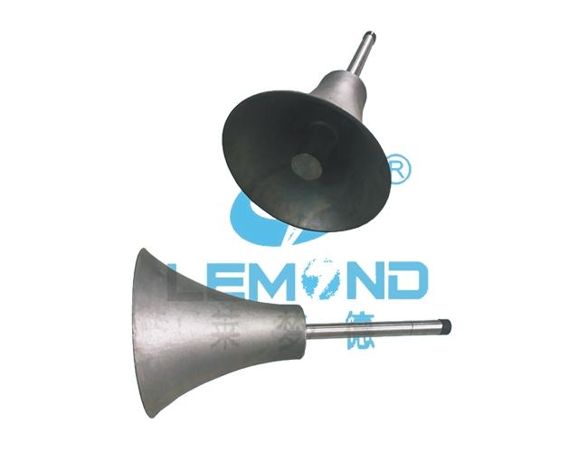 北京LMD-HORN/2声波吹灰器